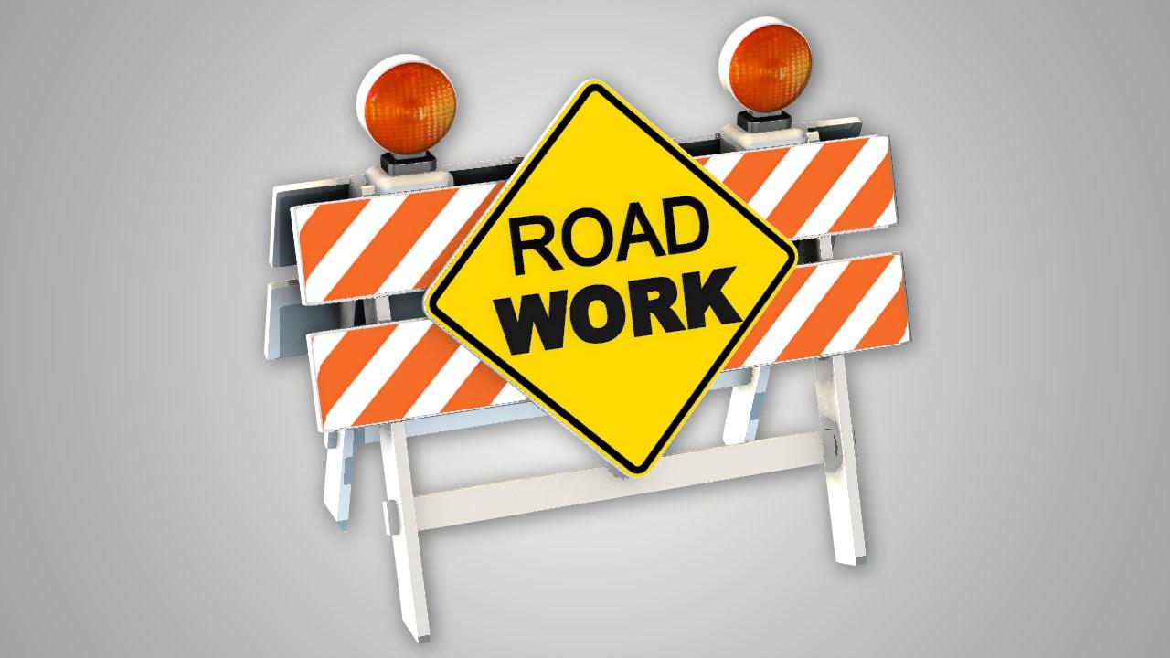 road work_1482164320784.jpg