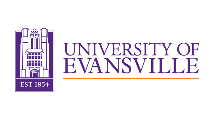 university of evansville UE LOGO WEB