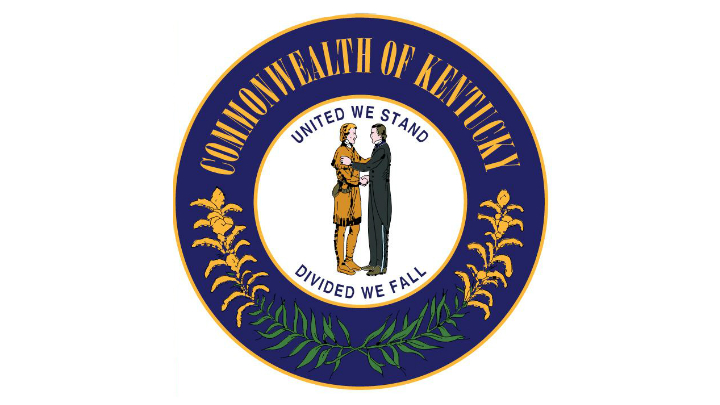 KY Seal FOR WEB_1489740026326.jpg