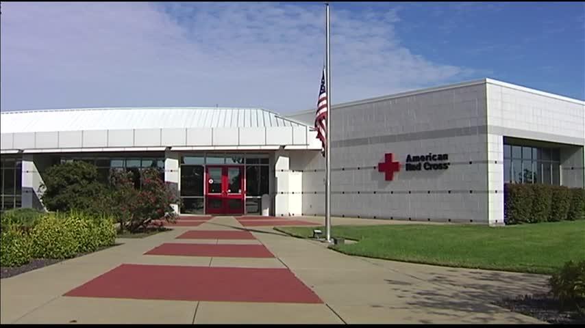 Red Cross Looking for more Volunteers_44331719