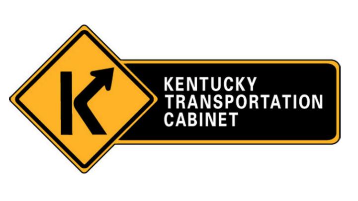 Kentucky Transporatation Cabinet horiz_1492065819381.jpg