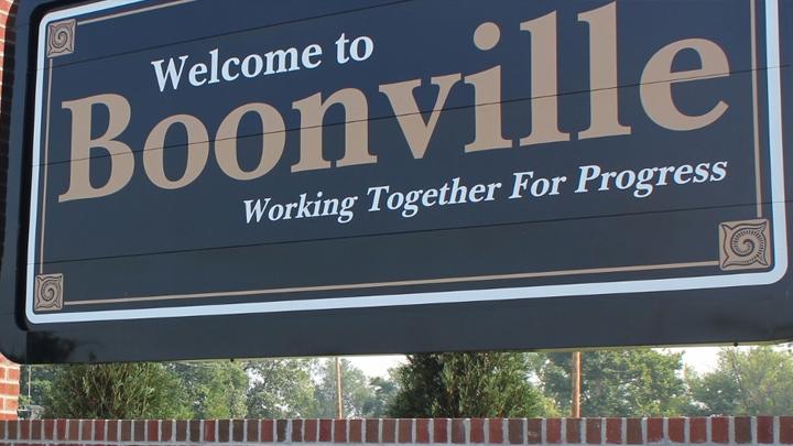 city of boonville web_1491423817740.jpg
