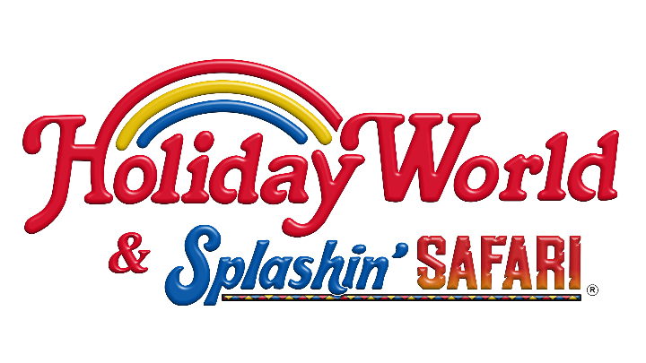 holiday world logo FOR WEB_1494409953529.jpg