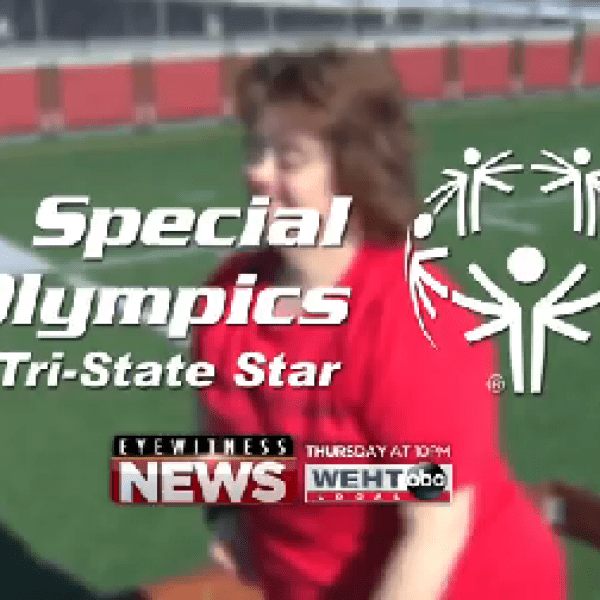 special olympics tristate star_1495039544957.png