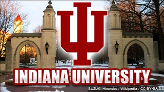 Indiana University_1482282312194.jpg