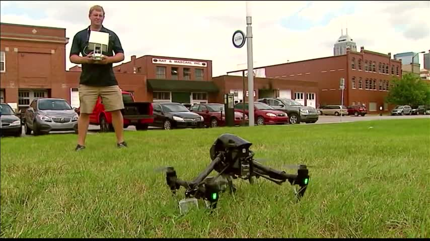 New Law Cracking Down on Drone Usage_59477663
