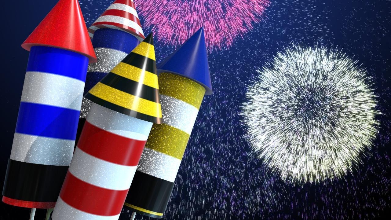 fireworks_1498858675398.jpg