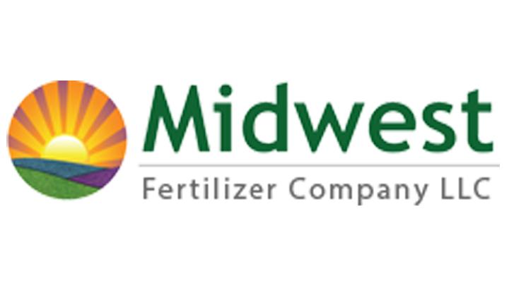midwest fertilizer web_1501185662235.jpg