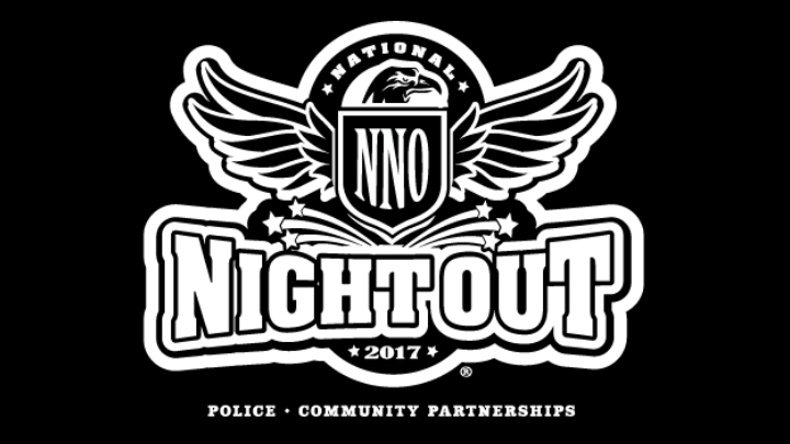 nno FOR WEB_1501498055025.jpg