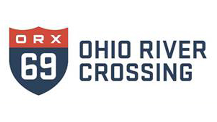 ohio river crossing 69 web_1499969070660.jpg