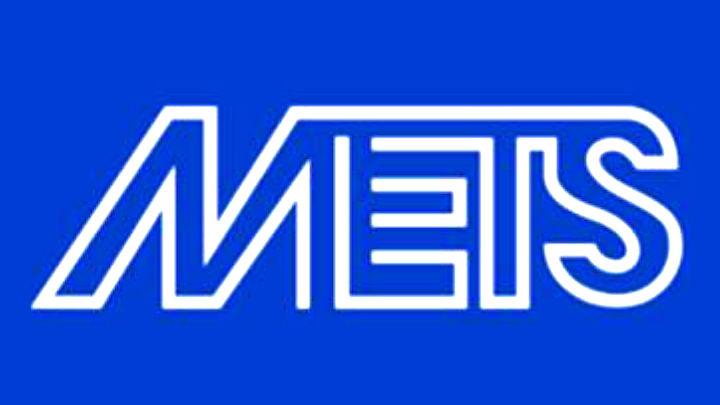METS logo FOR WEB_1501578445639.jpg
