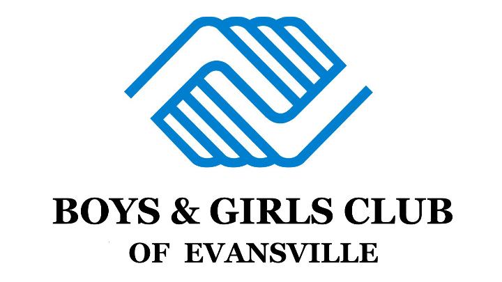 boysgirlsclublogo FOR WEB_1501759305865.jpg
