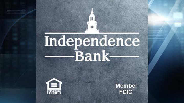 independence bank web_1502744539423.jpg