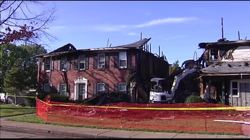 Ashley Court Apartment Fire.jpg