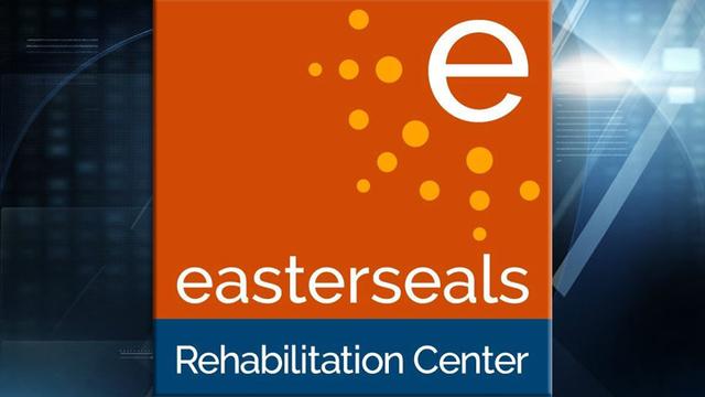 easterseals logo_1500368553487.jpg