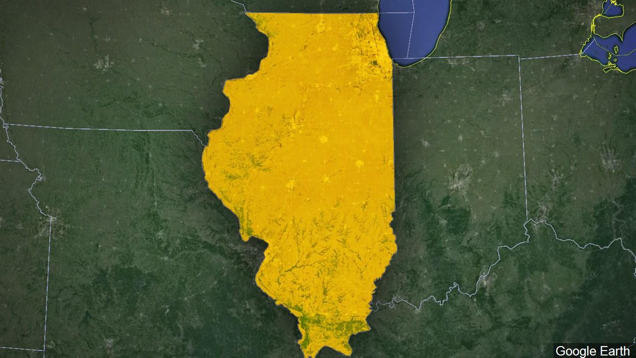 illinois map mgn_1505835591088.jpg