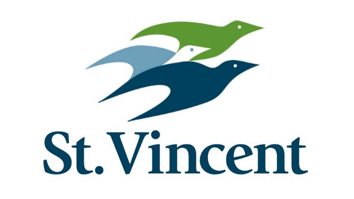 st vincent FOR WEB_1505386012765.jpg