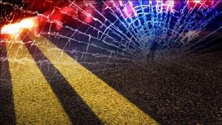 Car Crash_1508815037276.jpg