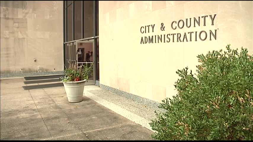 County Council hopes Commission reconsiders health insurance_72653786