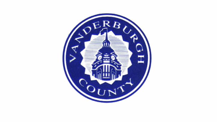 VANDERBURGH COUNTY COMMISSION_1508978790349.jpg