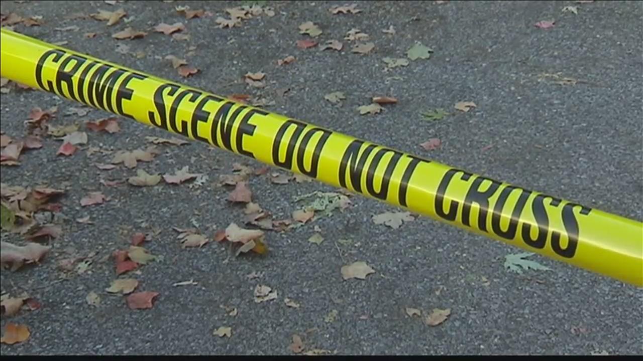 Evansville_has_20_murders_in_2017_0_20171228002018