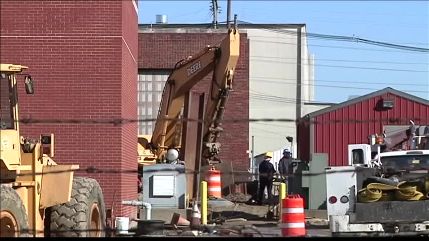 Owensboro boil advisory lift could happen Sunday_97317834