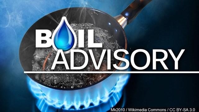 Boil Advisory_1506202455516.jpg