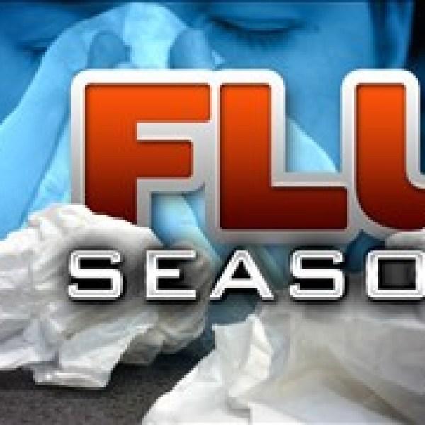 Flu Season_1514342457402.jpg.jpg