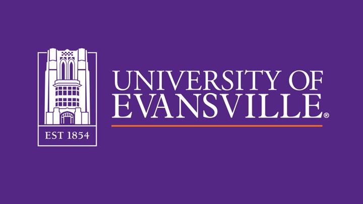 2017 UE LOGO university of evansville web logo new