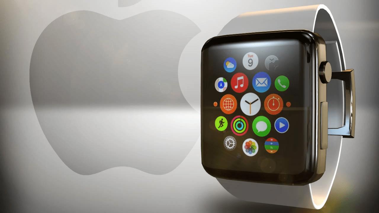 apple watch mgn generic_1518121456433.png.jpg