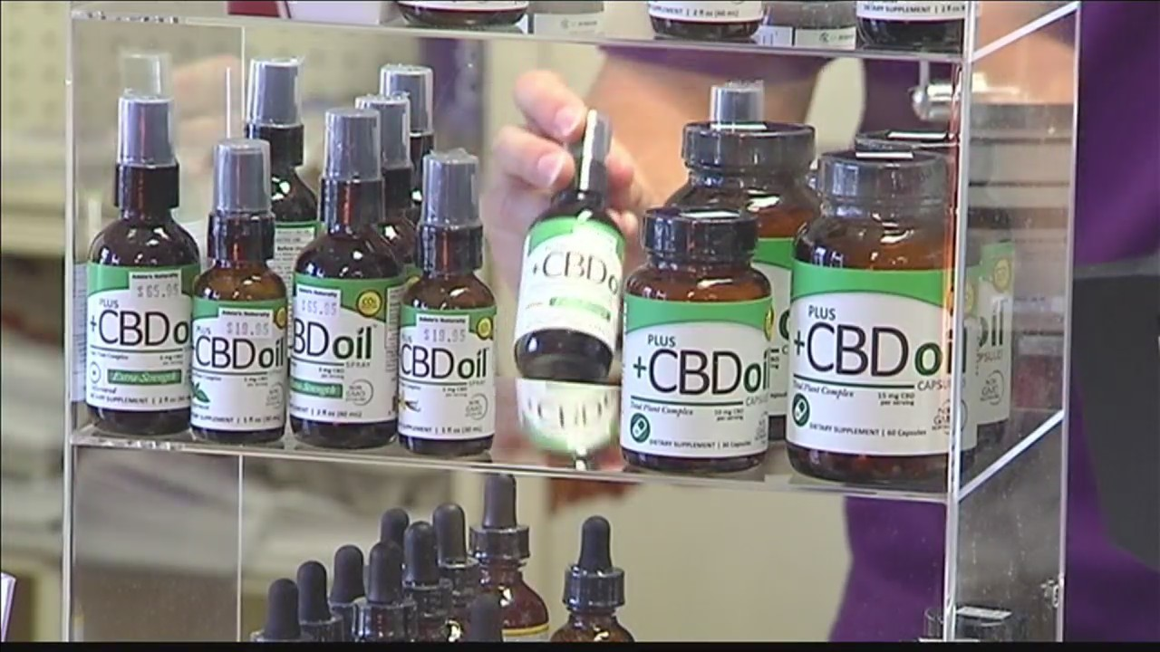 Indiana_proposes_multiple_CBD_oil_bills_0_20180126041518