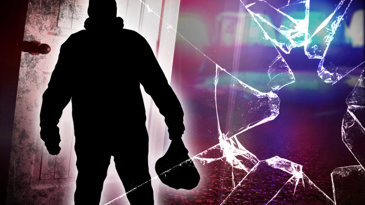 burglary mgn_1520866841059.jpg.jpg