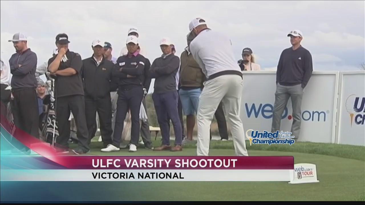ULFC Varsity Shootout