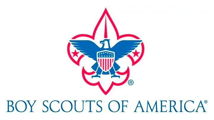 boy scouts of america logo FOR WEB_1524734785692.jpg.jpg