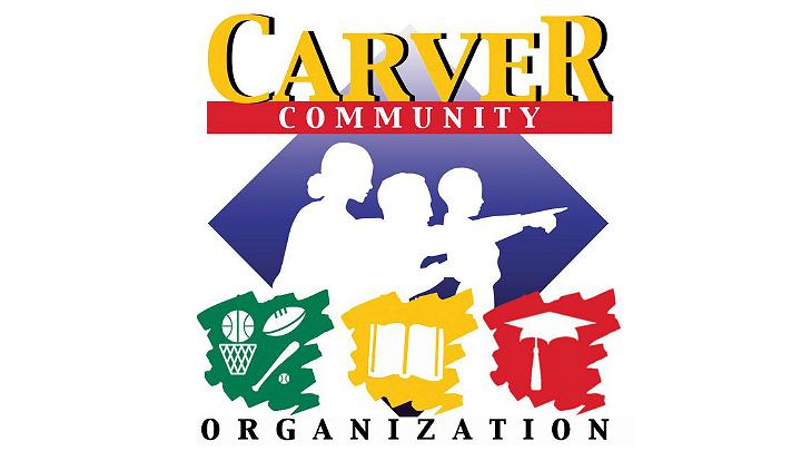 carver community FOR WEB_1524479662280.jpg.jpg