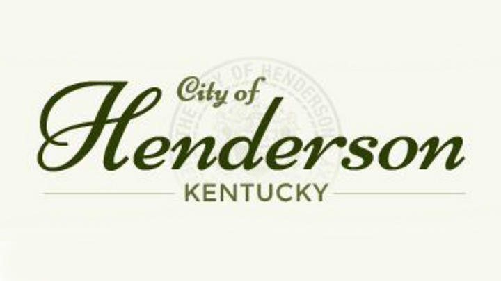 city of henderson FOR WEB_1524475589283.jpg.jpg