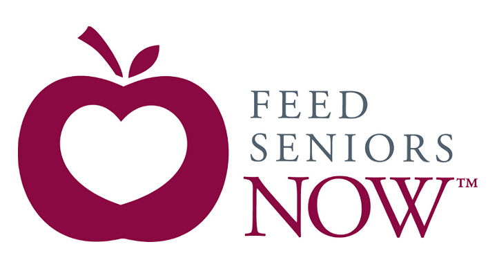 feed seniors now logo FOR WEB_1524646761829.jpg.jpg