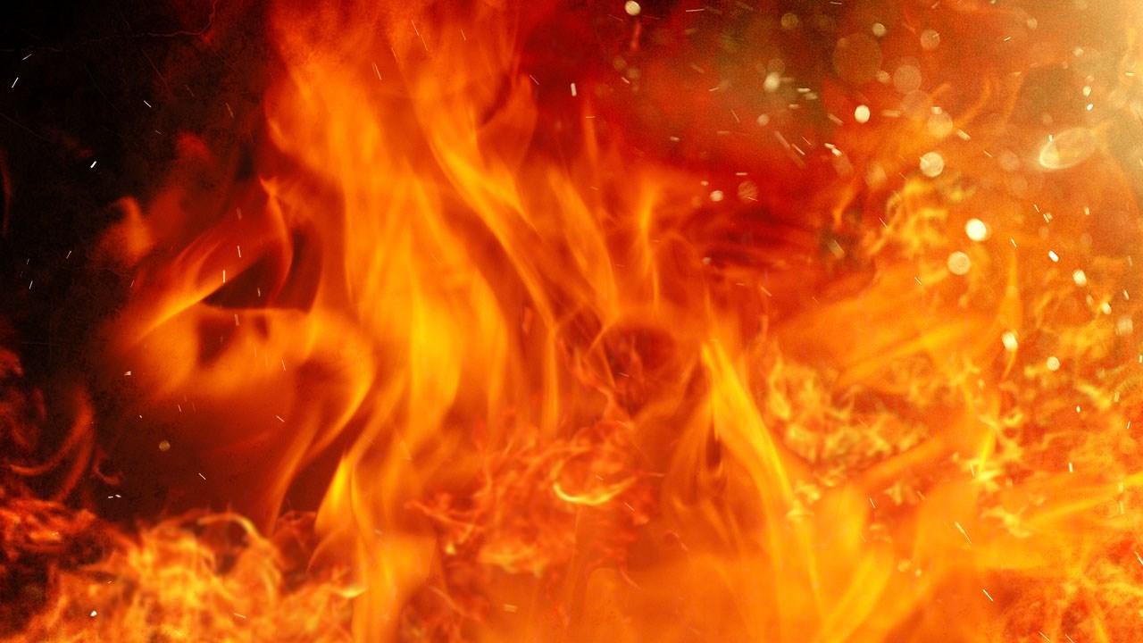 fire2_1523272546874.jpg