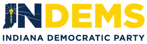 indiana dems_1523843346478.png.jpg