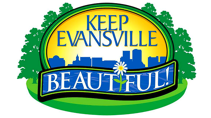 keep evansville beautiful LOGO_1522668263108.jpg.jpg