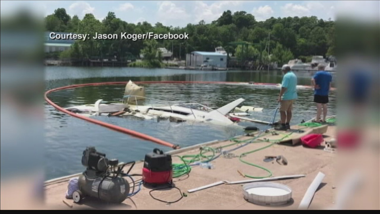 Family_near_boat_explosion_on_Lake_Barkl_0_20180528234748