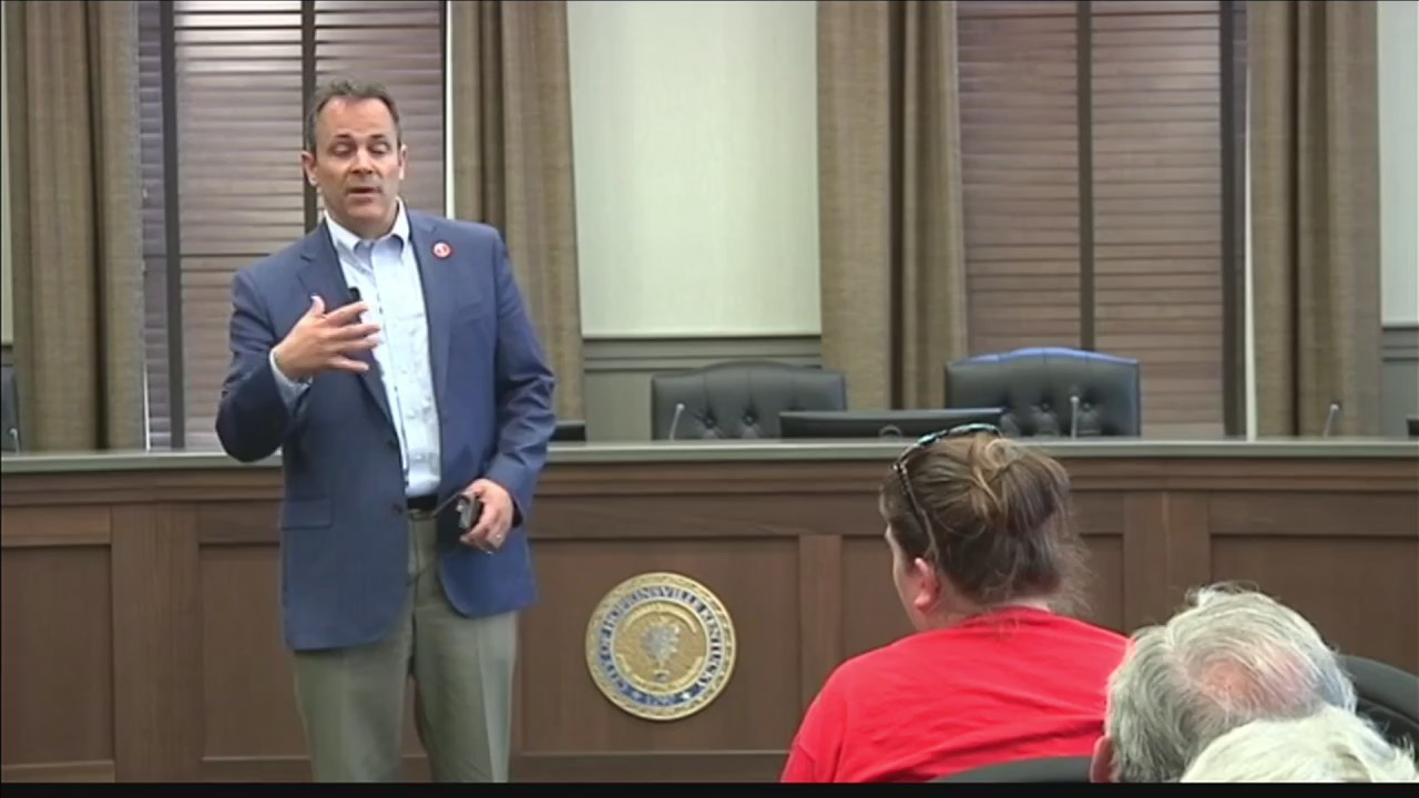 Gov__Bevin_talks_jobs__economic_developm_0_20180515010229