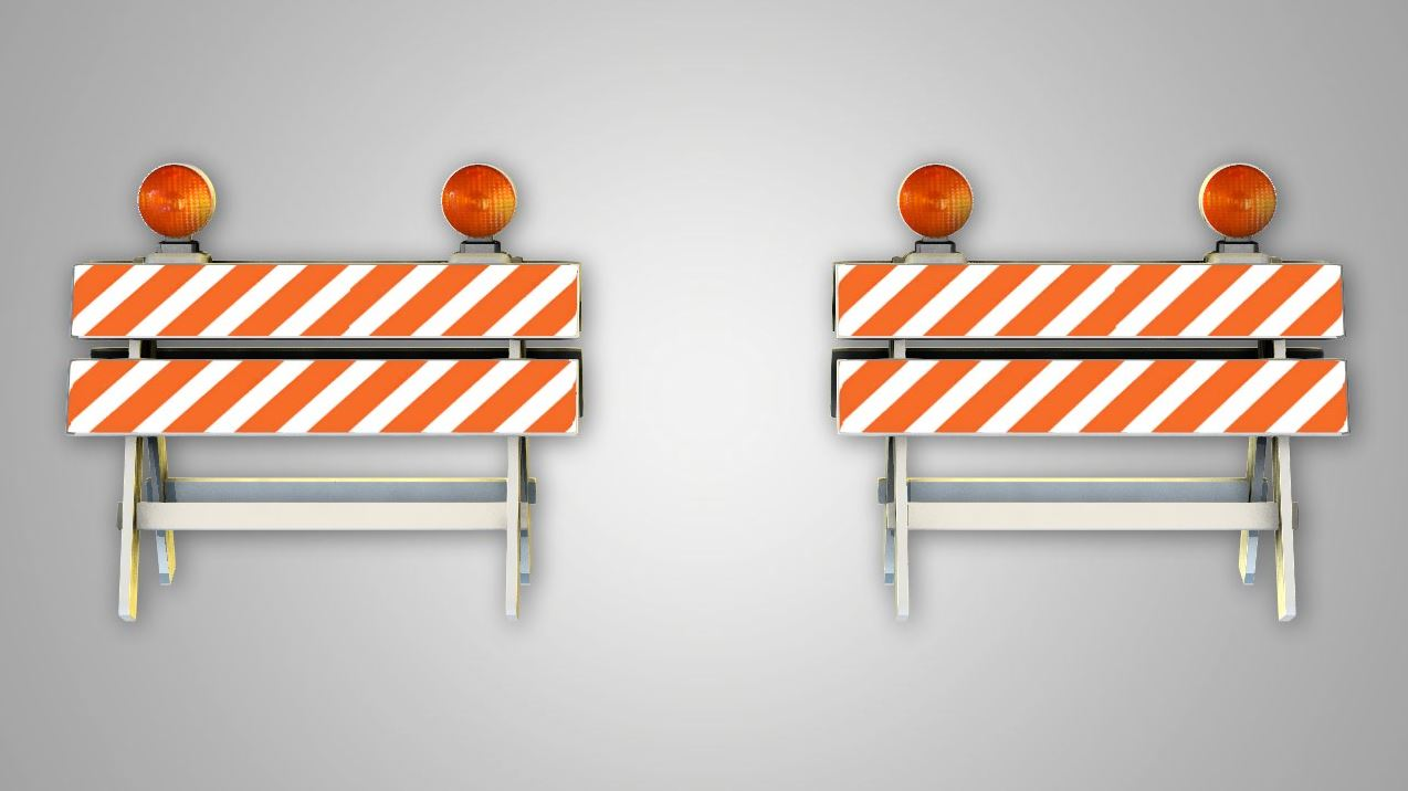 Road Construction barriers_1525691082937.JPG.jpg