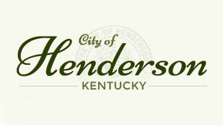 city of henderson FOR WEB_1527585467859.jpg.jpg