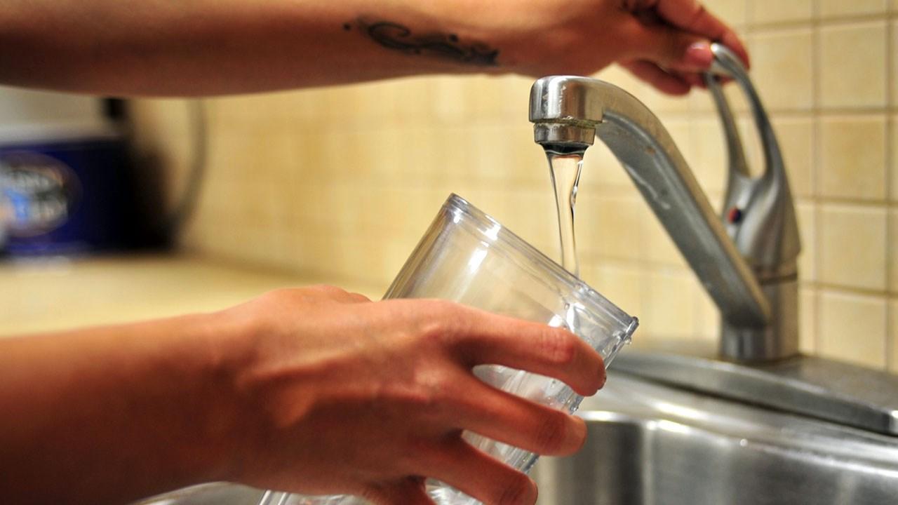 water3_1526292724882.jpg