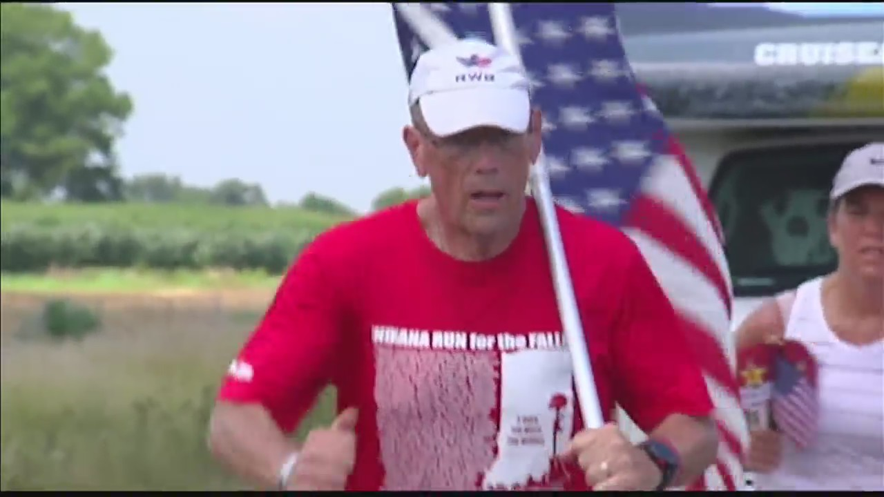 Cross_country_run_to_remember_soldiers_0_20180629230959