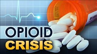 Opioid Crisis_1528854156861.jpg.jpg