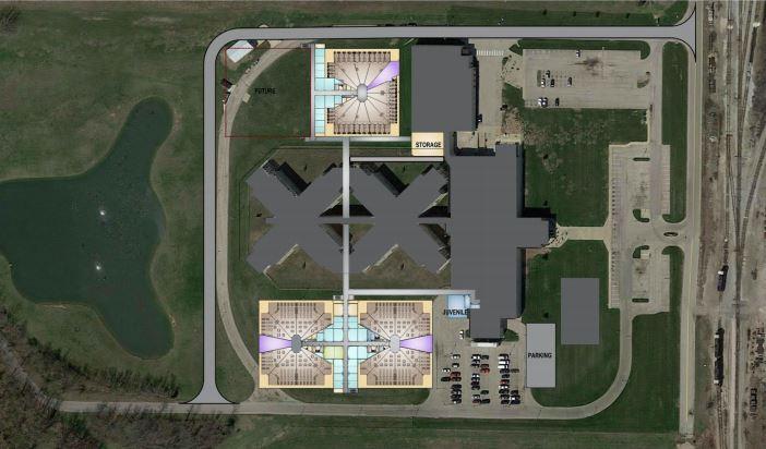 vanderburgh jail expansion proposal_1530126954664.JPG.jpg