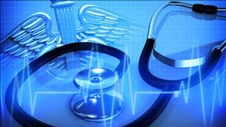 Medical generic_1532040936329.jpg