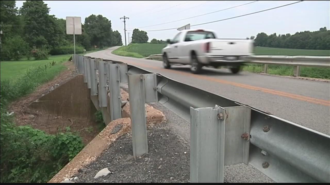 Bridge_repair_program_in_Kentucky_underw_0_20180810225013